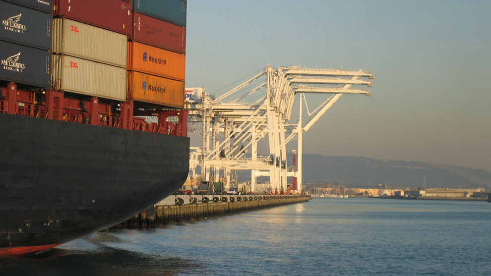 Port of Oakland 1.jpg