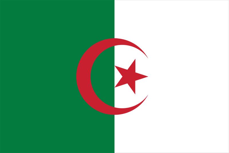 Algerian Flag.jpg