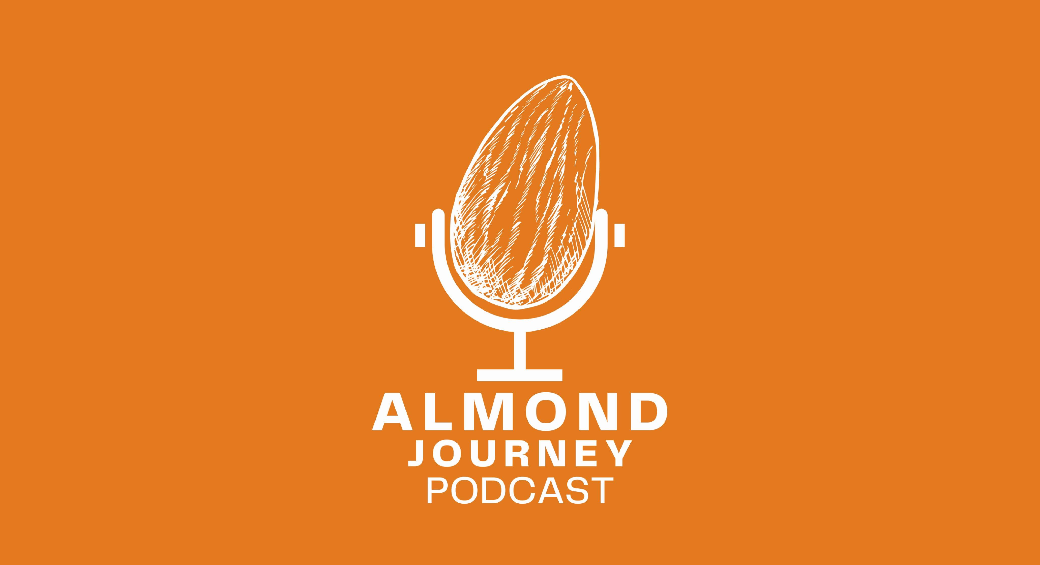 almondjourney-01_1.jpg