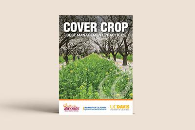 Cover Crop PDF