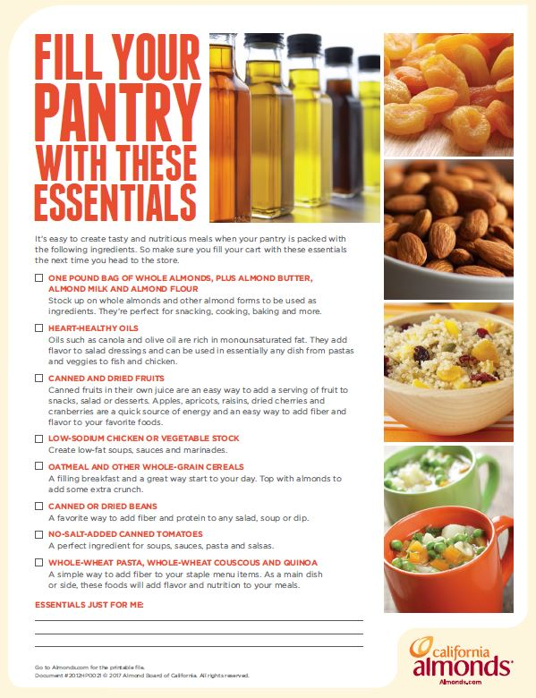 fill_your_pantry