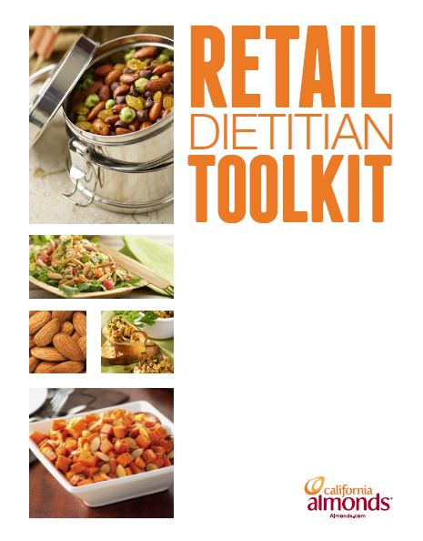 retail_dietitian_toolkit