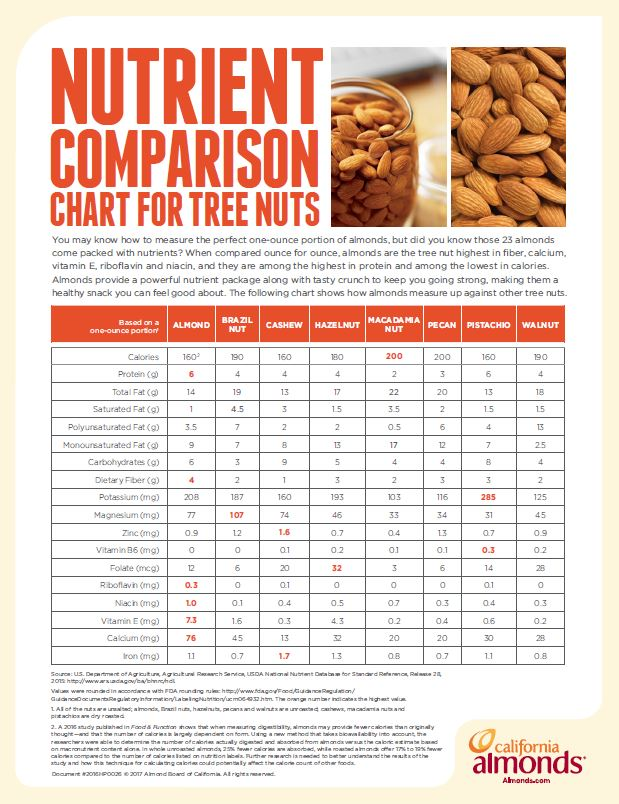 treenut_nutrient_comparison_chart_esp